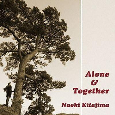 Alone & Together