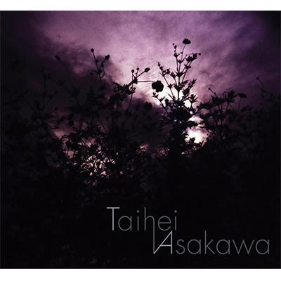 Taihei Asakawa